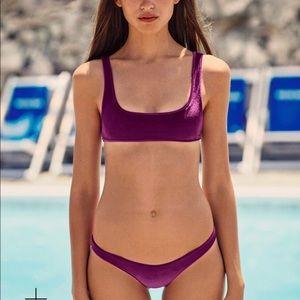 Other - Triangl MIMI bikini